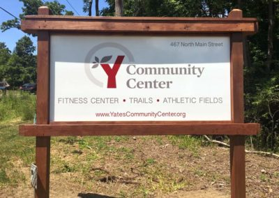 Yates-Community-Center-Gallery-3